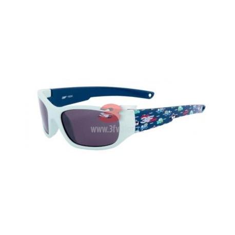 3F Vision Lyžařské brýle Storm 1302 - 3F