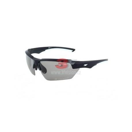 Husky Batoh Ultralight   Ribon 60l šedá, 60 l