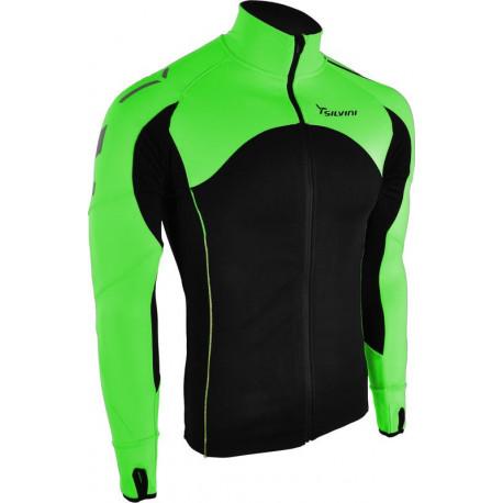 CANARD Pánské bavlněné tričko RECALL černá, XL