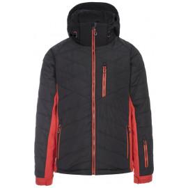 Pánská lyžařská bunda Abbotsbury