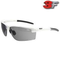 Sluneční brýle Force 1244