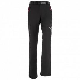 Dámské třísezónní kalhoty WANAKA-W