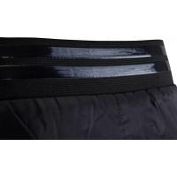 Pánská softshellová bunda Casino MJ701