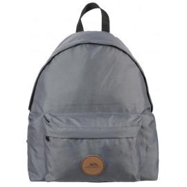 Stylový basic batoh AABNER