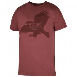 Pánské triko Eagle M