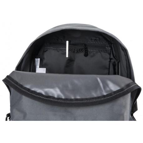 Progress D CEL TISK zavazovací sportovní čelenka uni, černé blesky
