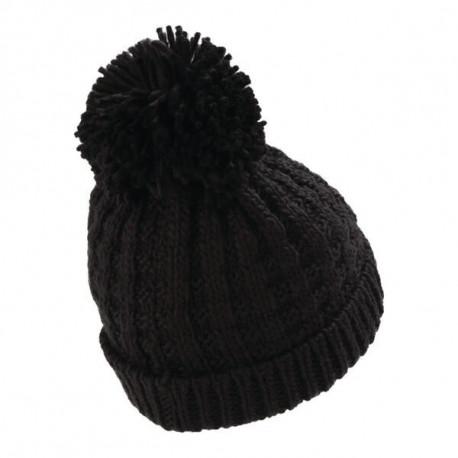 Husky Pánská softshell bunda Sevan M černá, M