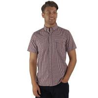 Pánská outdoor košile GRIMMY