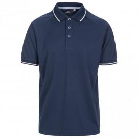 Pánské funkční polo tričko Bonington