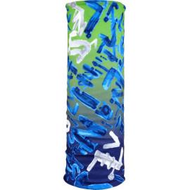 Dětský zateplený šátek Rozes UA1133