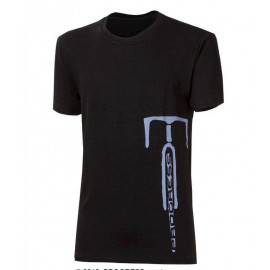 "PIONEER ""FAVORIT"" pánské triko s bambusem"