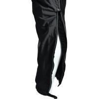 Sportovní batoh Velocity 24 L