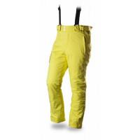 Pánské šortky Intendment Short DMJ388