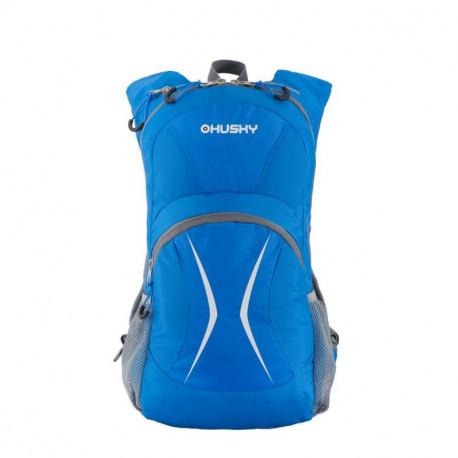 Regatta Pánská outdoorová bunda RMV280 LEVIN II modrá, M