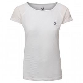 Dámské triko Defy Tee DWT504