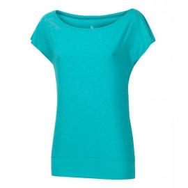 OMEGA dámské sportovní tričko