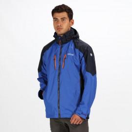 Pánská outdoorová bunda Calderdale III RMW305