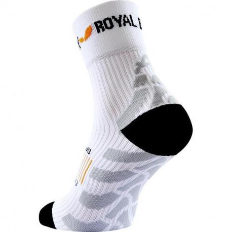 Kompresní ponožky Royal Bay Classic HIGH-CUT