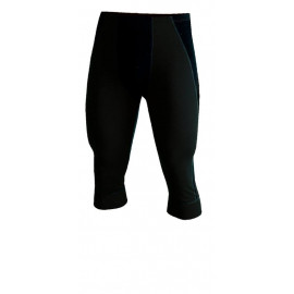 Pánské spodky pod kolena CONSUL