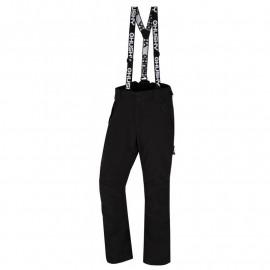 Pánské lyžařské kalhoty Galti M