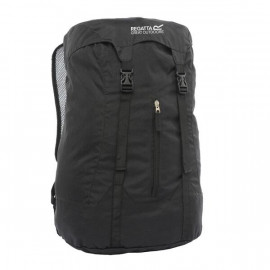 Sbalitelný batoh Easypack P/W 25l EU132