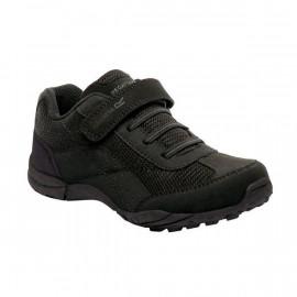 Dětská obuv Stonegate Low Jnr RKF520