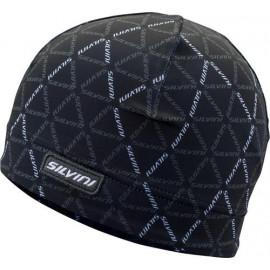 Tenká sportovní elastická čepice AVERAU UA1128