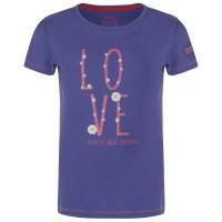 Dětské triko Bobbles RKT059