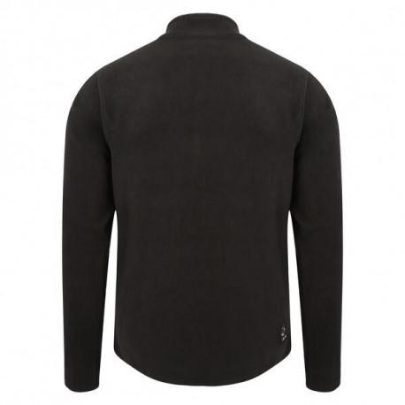 Husky Pánská softshell bunda Seeta M černá, L