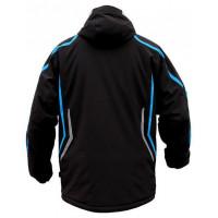 Pánské funkční tričko FINGAL III RMT162