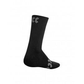 Cyklo ponožky vysoké NORDIC Z