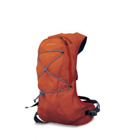 Silvini SILVINI běžecká bunda dámská PIOTA WJ707 M, black-punch