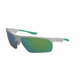 Sportovní brýle – Snoly
