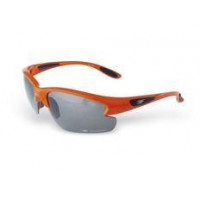 Sluneční brýle Sonic 1286