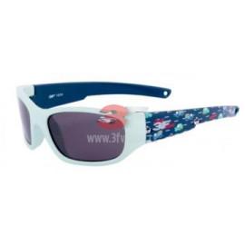 Dětské sluneční brýle Rubber 1604