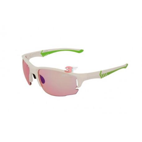 3F Vision Lyžařské brýle Tornado 1306