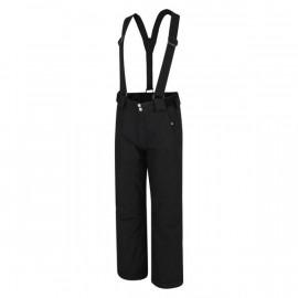 Dětské lyžařské kalhoty Motive Pant DKW406