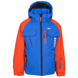 Dětská lyžařská bunda Freebored