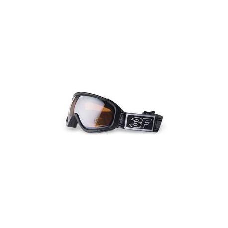 Lyžařské brýle Tornado 1306