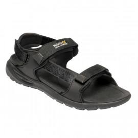 Pánské sandály Marine Web RMF658
