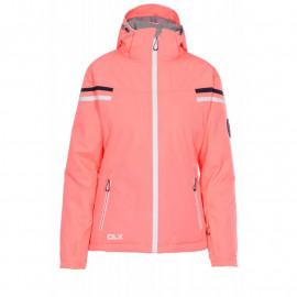 Dámská lyžařská bunda Natasha DLX