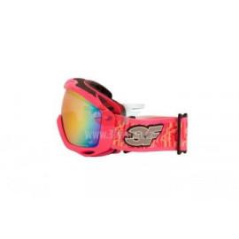 Dámské lyžařské brýle Spell Y 1702