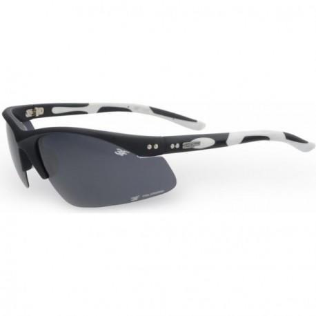 Sluneční brýle Leader 1038z