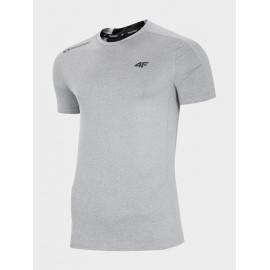 Pánské funkční tričko TSMF207R