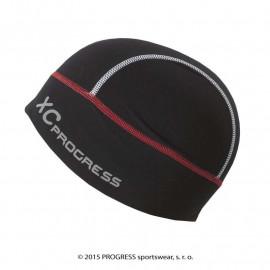 Sportovní funkční čepice XC CEP