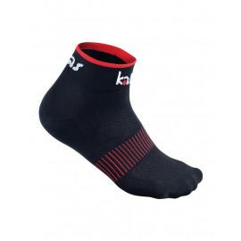 Cyklo ponožky RACE X4