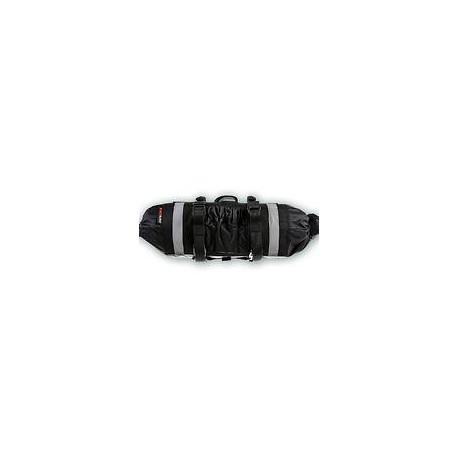 Sportovní běžkařské ponožky VALLONGA UA522