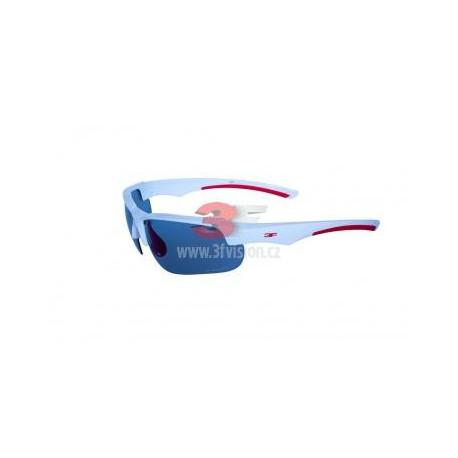 3F Vision Lyžařské brýle Glimmer 1406