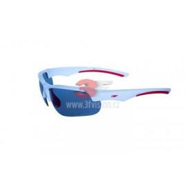 Sluneční brýle VERSION 1720