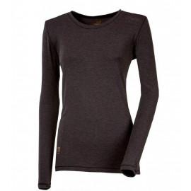 CC TDRZ dámské funkční triko dlouhý rukáv